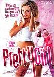 Pretty Girl featuring pornstar Steven St. Croix