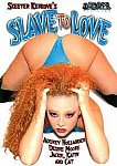 Skeeter Kerkove's Slave To Love directed by Skeeter Kerkove