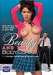 Beauty And The Bodyguard featuring pornstar Evan Stone