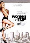 Women On Top featuring pornstar Jessica Drake