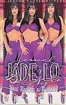 Jade Lo featuring pornstar Gwen Summers