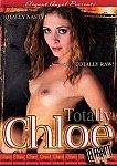 Totally Chloe featuring pornstar Chloe
