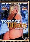 Totally Tiffany 2 featuring pornstar Tiffany Mynx