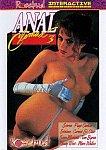 Anal Climax 3 featuring pornstar Sierra