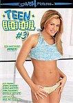 Teen Idol 3 featuring pornstar Jon Dough