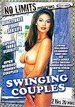 Swinging Couples featuring pornstar Tera Patrick