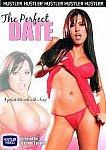 The Perfect Date featuring pornstar Steven St. Croix