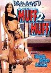 Muff 2 Muff featuring pornstar Sammie Rhodes