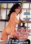 Ravishing Beauties Of Simon Wolf featuring pornstar Evan Stone