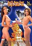 Simon Wolf's That Bitch Ate Our Witch featuring pornstar Sammie Rhodes