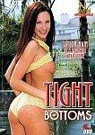 Tight Bottoms featuring pornstar Jessica Drake