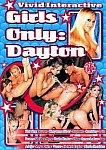 Girls Only: Dayton featuring pornstar Devon