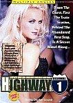 Highway featuring pornstar Dasha
