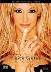 Creme Brulee featuring pornstar Jessica Drake