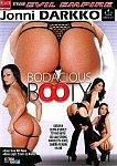 Bodacious Booty featuring pornstar Kaylynn