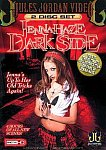 Jenna Haze: Dark Side featuring pornstar Jenna Haze