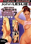 The Voyeur's Favorite Blowjobs And Anals 7 featuring pornstar Inari Vachs