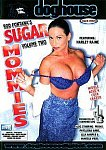 Sugar Mommies 2 featuring pornstar Phyllisha Anne