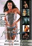 Forever Devinn featuring pornstar Evan Stone
