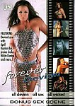 Forever Devinn featuring pornstar Steven St. Croix