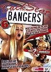 Back Seat Bangers 6 featuring pornstar Roxanne Hall