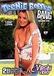 Teenie Bopper Bang 2 featuring pornstar Gwen Summers