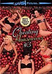 Cheating Housewives 3 featuring pornstar Nicole Sheridan