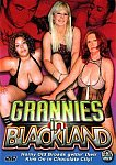 Grannies In Blackland from studio Gentlemen's Video