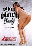 Phat Black Booty featuring pornstar Monique