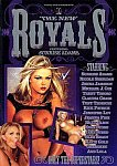 The New Royals: Sunrise Adams featuring pornstar Jenna Jameson
