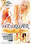 The Housekeeper featuring pornstar Evan Stone