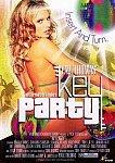 Key Party featuring pornstar Evan Stone