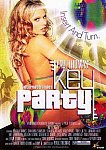 Key Party featuring pornstar Steven St. Croix