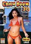 Chica Boom 30 featuring pornstar Steven St. Croix