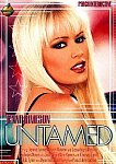 Jenna Jameson Untamed featuring pornstar Dasha