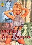 Emotions Of Jenna Jameson featuring pornstar Jenna Jameson
