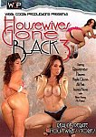 Housewives Gone Black 3 featuring pornstar Rayveness