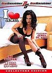 I Love Jewel featuring pornstar Amber Michaels