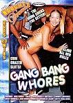 Gang Bang Whores featuring pornstar Summer Cummings