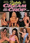 Cream Of The Crop featuring pornstar Sophie Evans
