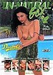 Un-Natural Sex 2 featuring pornstar Nikita Denise