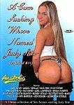 A Cum Sucking Whore Named Judy Star featuring pornstar Jon Dough