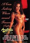 A Cum Sucking Whore Named Francesca featuring pornstar Jon Dough