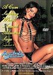 A Cum Sucking Whore Named Adriana Sage featuring pornstar Jon Dough