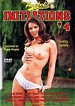 Initiations 4 featuring pornstar Jon Dough