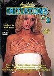 Initiations 2 featuring pornstar Jon Dough