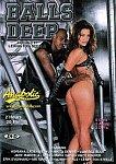 Balls Deep featuring pornstar Nikita Denise