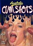 Cum Shots 7 featuring pornstar Jon Dough