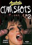 Cum Shots 2 featuring pornstar Jon Dough