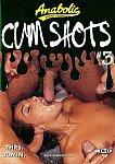 Cum Shots 3 featuring pornstar Christina Angel